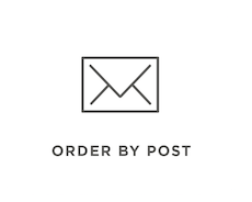 Order By Post