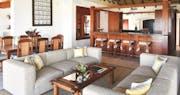 2 Bedroom Garden Villa at Paradise Beach, Nevis