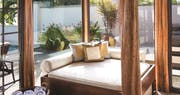 3 Bedroom Garden Villa at Paradise Beach, Nevis