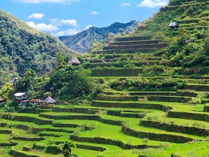 Banaue, Discover the North