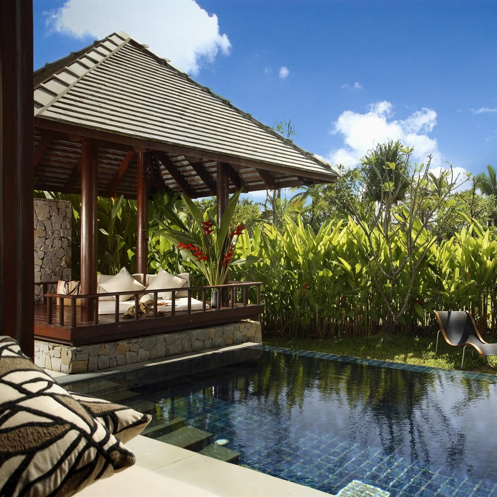 Luxury Khao Lak Holidays