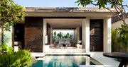 One Bedroom Villa at Alila Villas Uluwatu