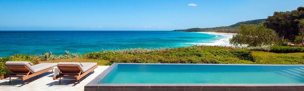 Dominican Republic Hotels