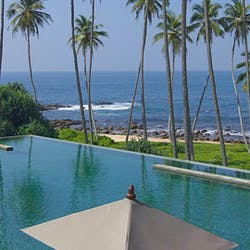 luxury sri lanka holidays