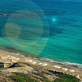 Aphrodite Hills Villas & Apartments, Paphos