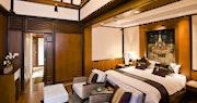 Two Bedroom Villa at Banyan Tree Phuket, Thailand