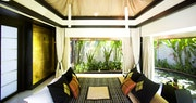 Guest Room at Banyan Tree Spa Sanctuary