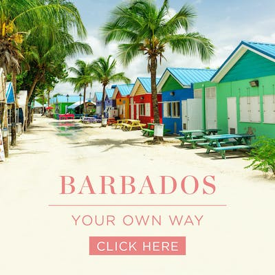 Barbados Magazine - Welcome to Barbados