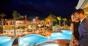 Oasis Pool at Bouganville Forte Village