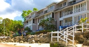 The Club Barbados Resort & Spa, Barbados