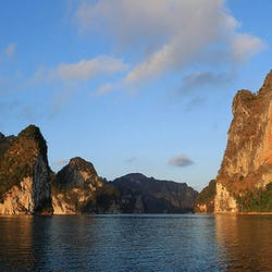 Luxury Khao Sok Holidays