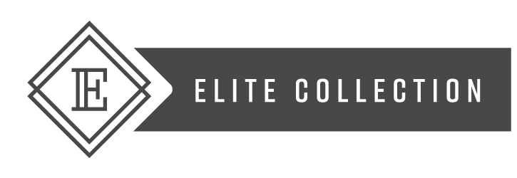 Elite Collection