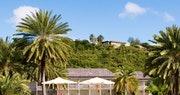 The Inn at English Harbour, Antigua