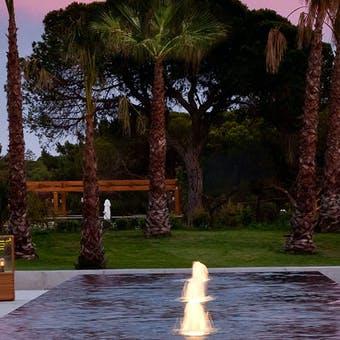 Epic Sana Algarve Hotel, Algarve
