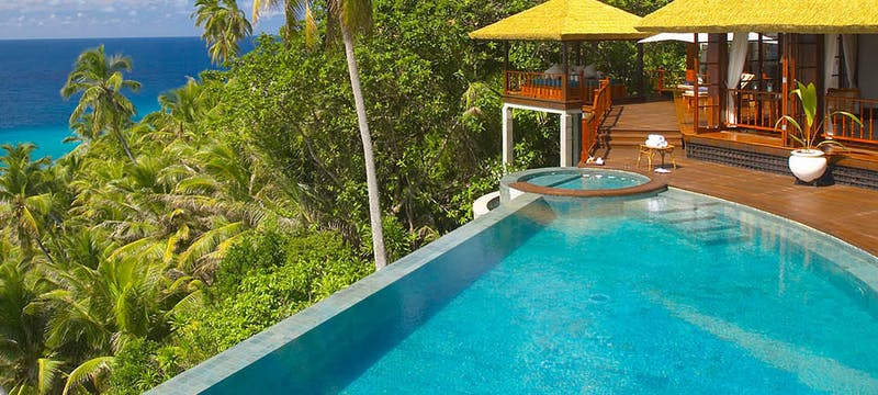 Fregate Island Private 1
