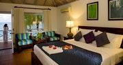 Deluxe Room at Galley Bay Resort & Spa, Antigua