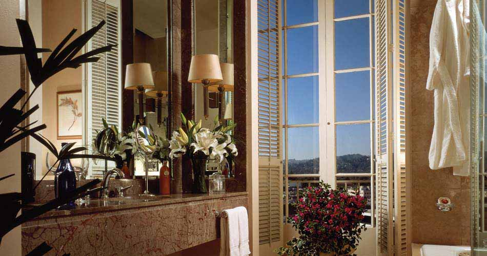 Beverly Wilshire, A Four Seasons Hotel 5