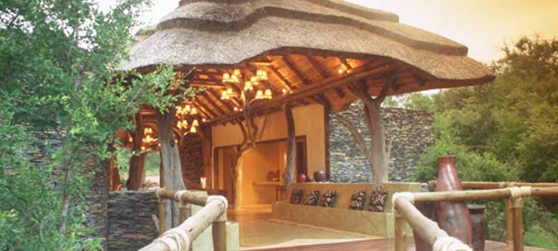 Madikwe Hills Private Game Lodge 3