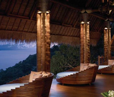 The Estates at Four Seasons Resort Samui