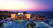 The Oberoi Sahl Hasheesh, Hurghada