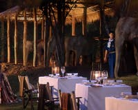 Four Seasons Tented Camp Golden Triangle 3