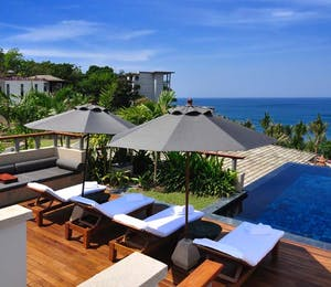 Andara Resort Villas