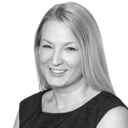 Alexandria Longworth | Luxury Holiday Travel Specialist