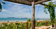Sea View at Kamalaya, Koh Samui