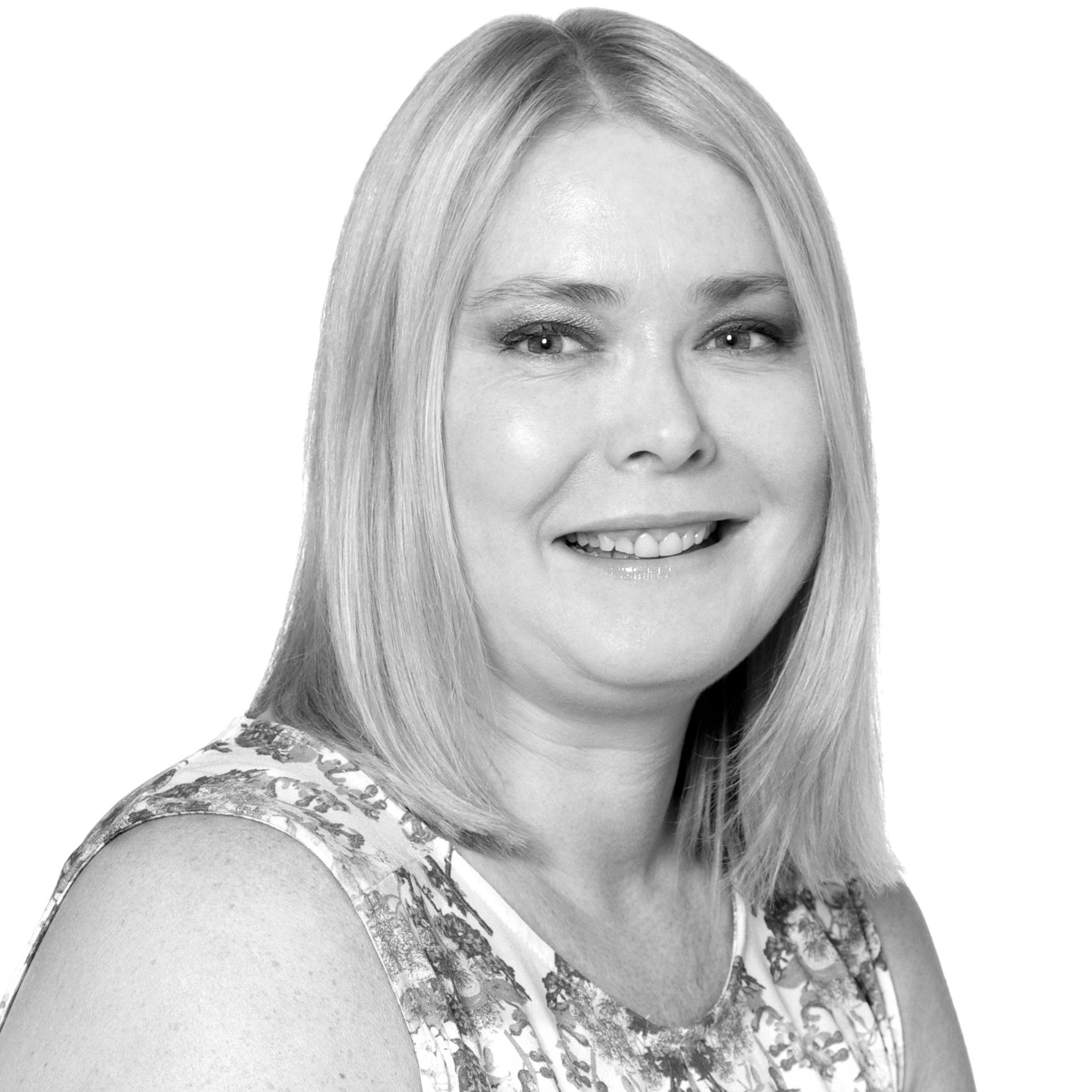 Kim Willman - Travel Specialist