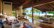Villa at Four Seasons Resort Langkawi