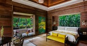 Two Bedroom Villa at Mandapa A Ritz Carlton Reserve