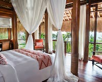 Kanatar Suite Sumba House at Nihi Sumba Island