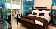 Ocean View Room at Ocean Two, Barbados
