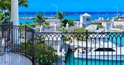Port Ferdinand Marina and Luxury Residences, Barbados
