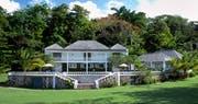 Round Hill, Jamaica