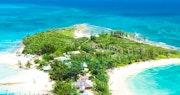 Sandals Royal Bahamian, Bahamas