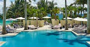 The St Regis Bal Harbour Resort 1