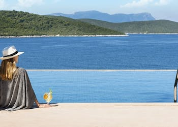 Explore our NEW Bodrum Portfolio