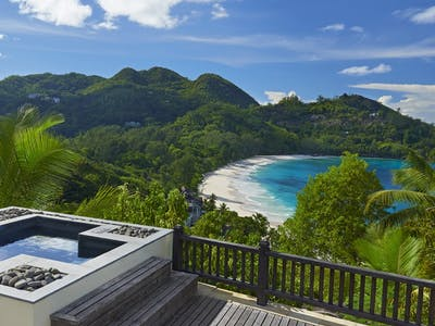 Our Inspiring Guide for Four Seasons Hotels & Resorts