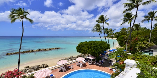 BARBADOS - Luxury Holidays