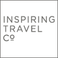 Inspiring Travel Company