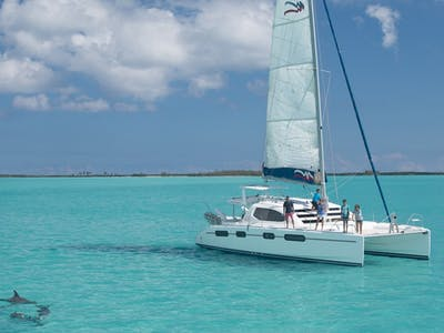 Inspiration for a Luxury Yachting Holiday