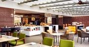 Club Lounge at The Ritz-Carlton Abama, Tenerife