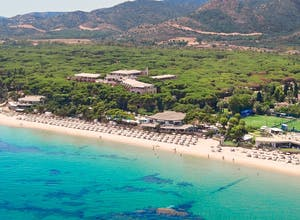 Top Ten Reasons to Choose Forte Village this May Half Term