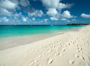 Inspiring Insight: Luxury Anguilla Holidays