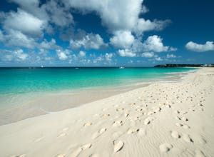 Anguilla: Caribbean hideaway with masses to offer
