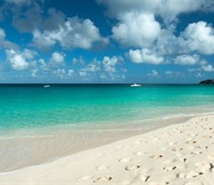 Luxury Anguilla Holidays