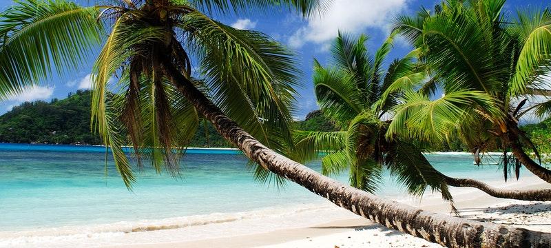 Seychelles all-inclusive