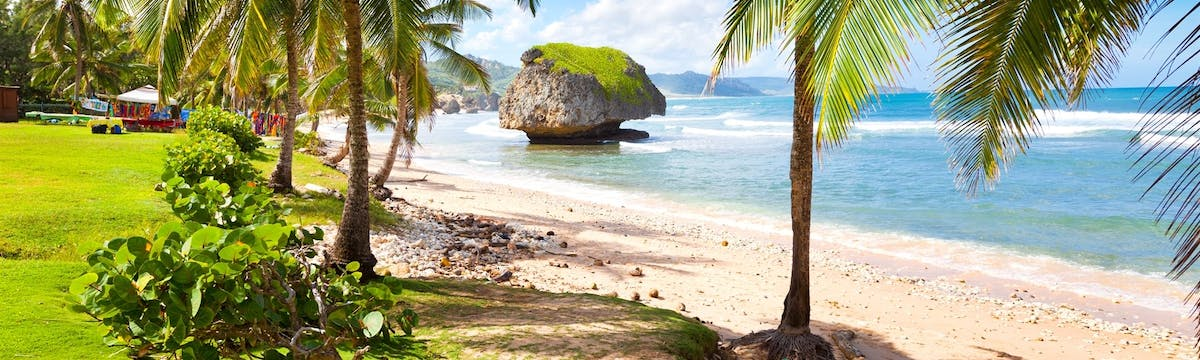 Top 10 Experiences in Barbados