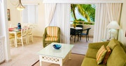 Junior Suite at Bougainvillea Beach Resort, Barbados